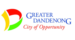 Greater Dandenong