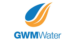 GMW Water