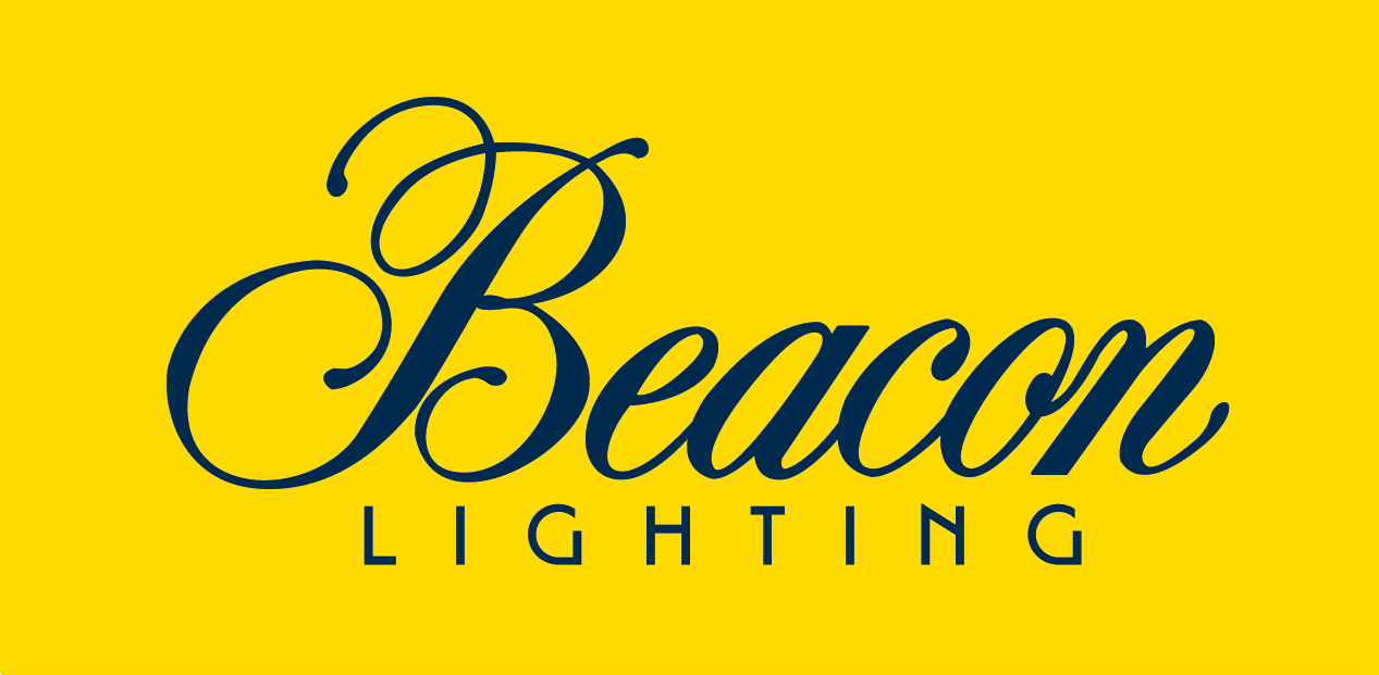 Beacon Lighting Solar Battery Feasibility Studies