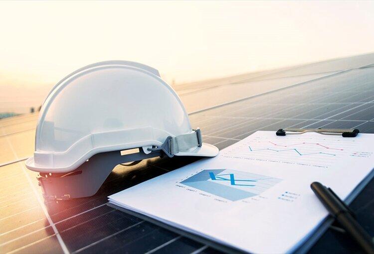 Solar Feasibility Study