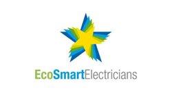 Eco Smart Electricians
