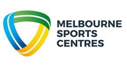 Melbourne Sports Center