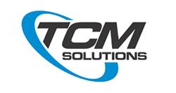 TCM Solution