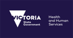 Victoria Health and Human Services