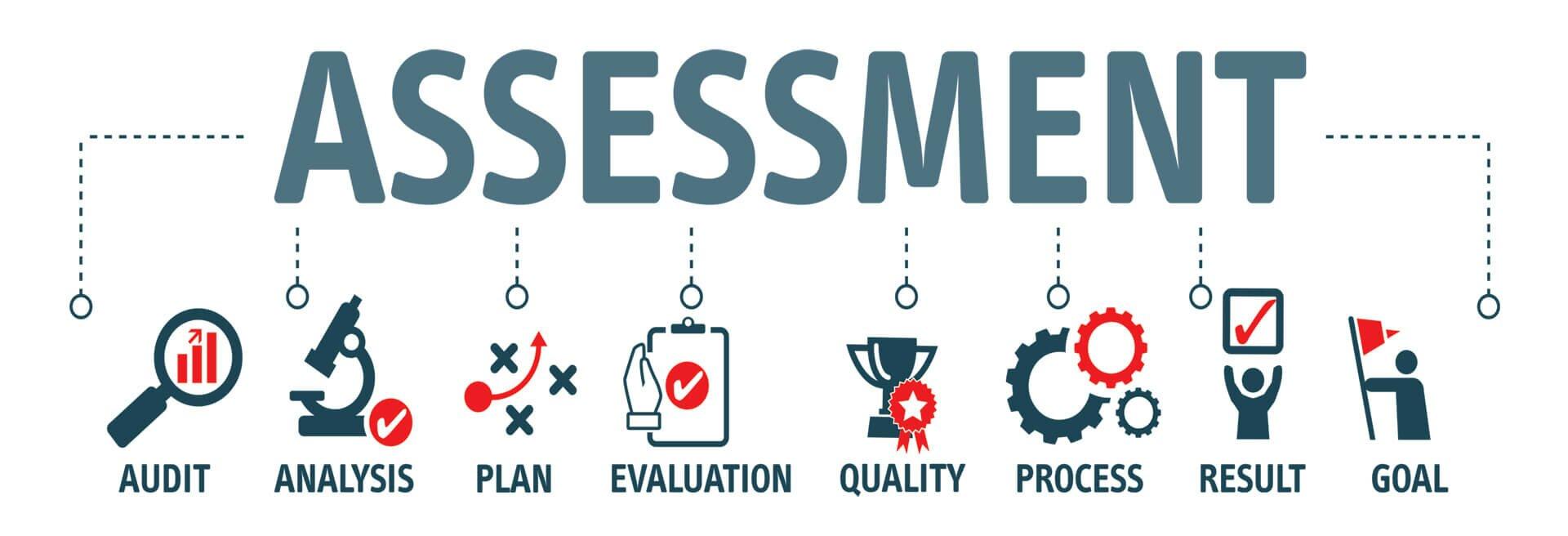 Energy Assessments & Audits
