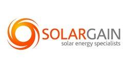 Solar Gain
