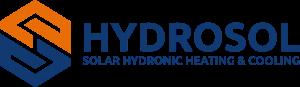 hydrosol